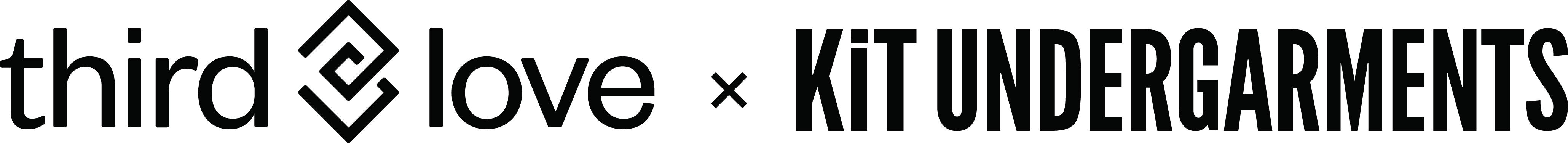 TL x Kit logo.png