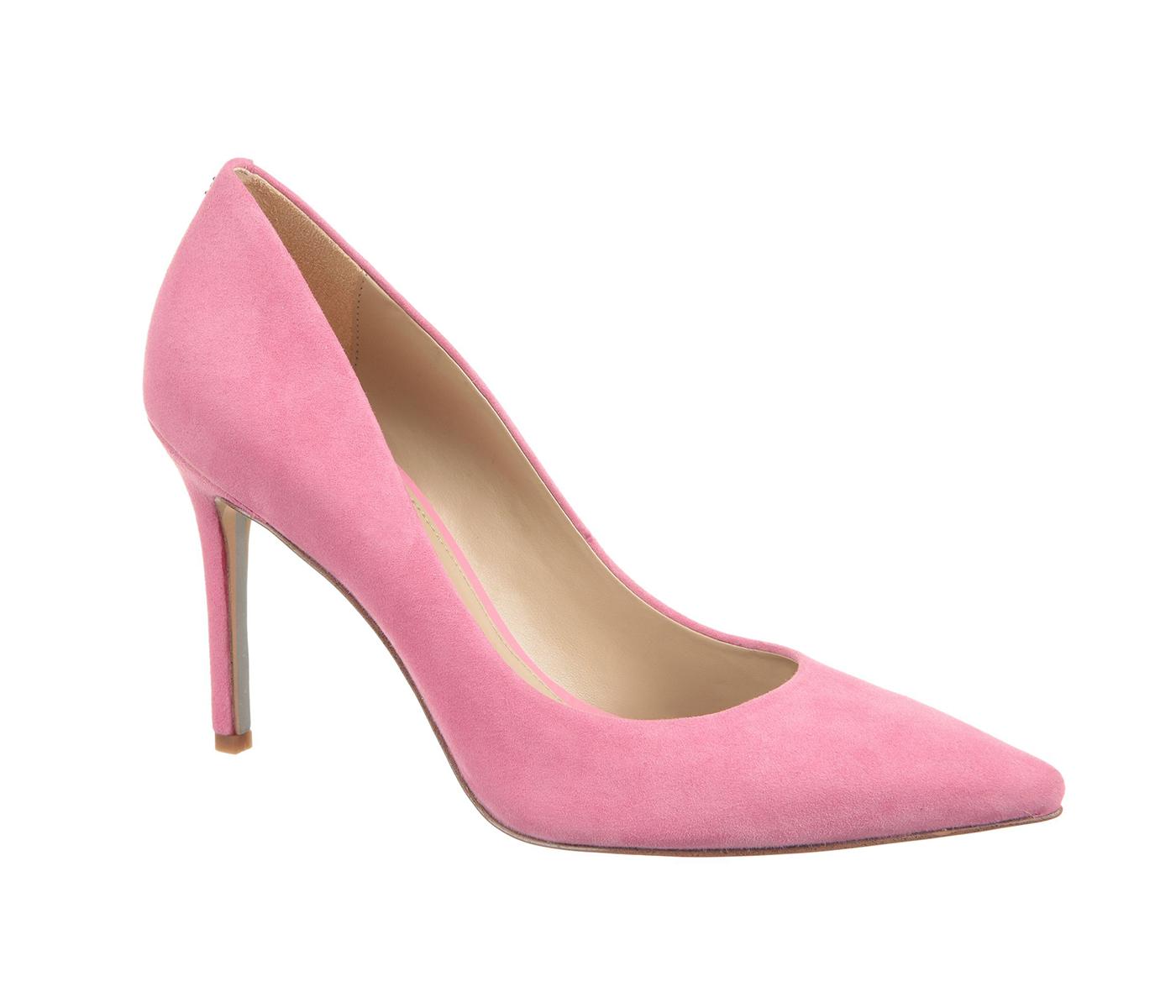 shop pink PSpsd.jpg