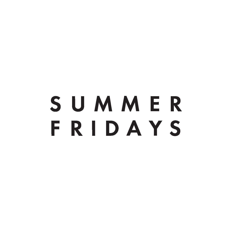 summer-fridays_logotype-stacked_bw - Blair Badge.png