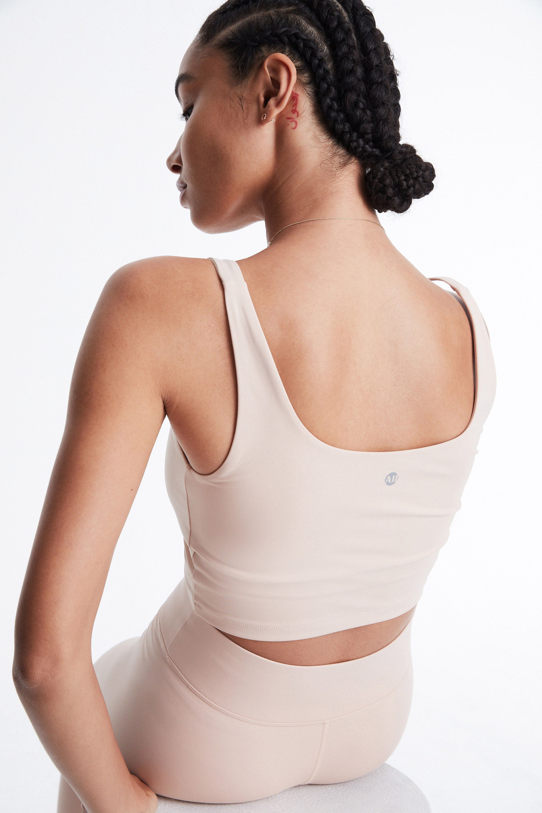 ALL_ACCESS_AA202100_BRS17004_BRA_LEGGINGS_BARELY_THERE_1078 - Christine Bender.jpg