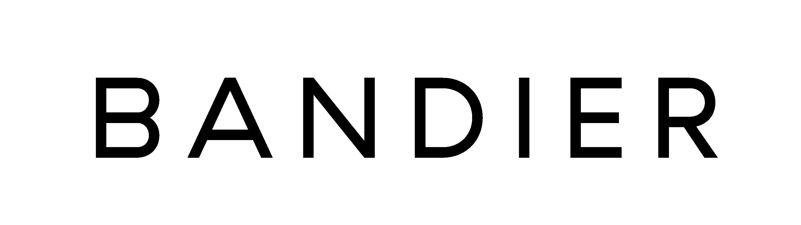 Bandier_Logotype_RGB-01 - Christine Bender.png