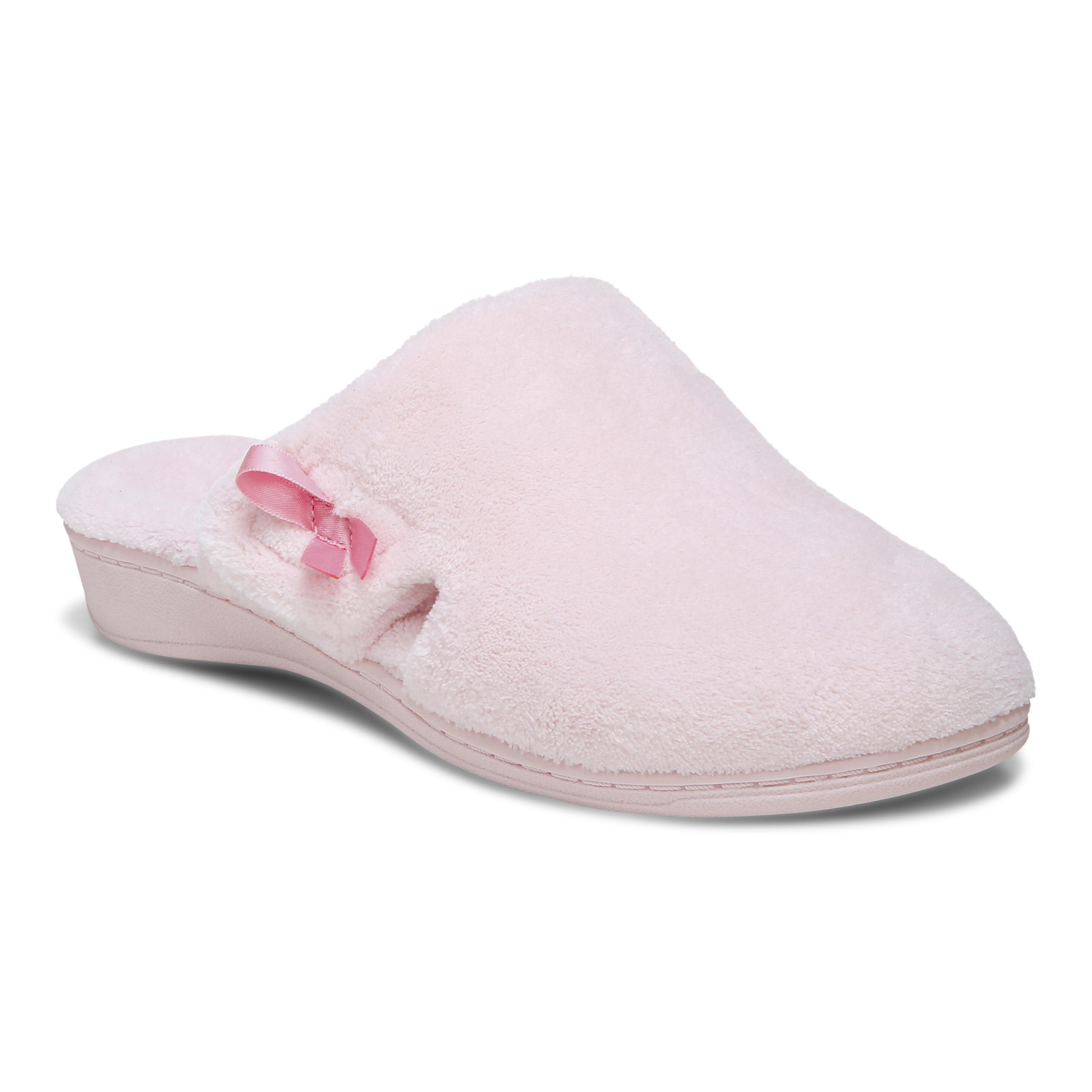 Breast Cancer Awareness Exclusive Gemma Cameo Pink_227a5d6a.jpg
