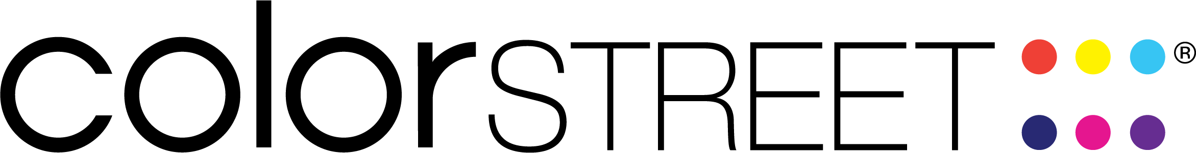 CS Logo - Horizontal (1) - Tricia McNamara.png