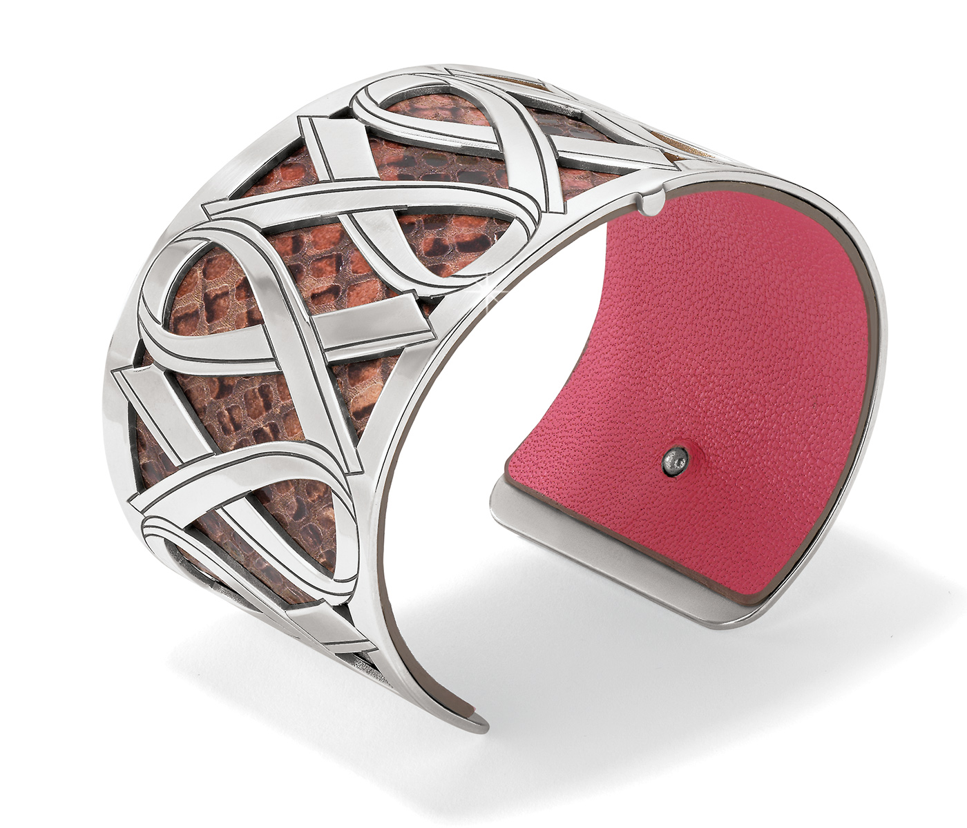 Christo Cuff Bracelet.jpg