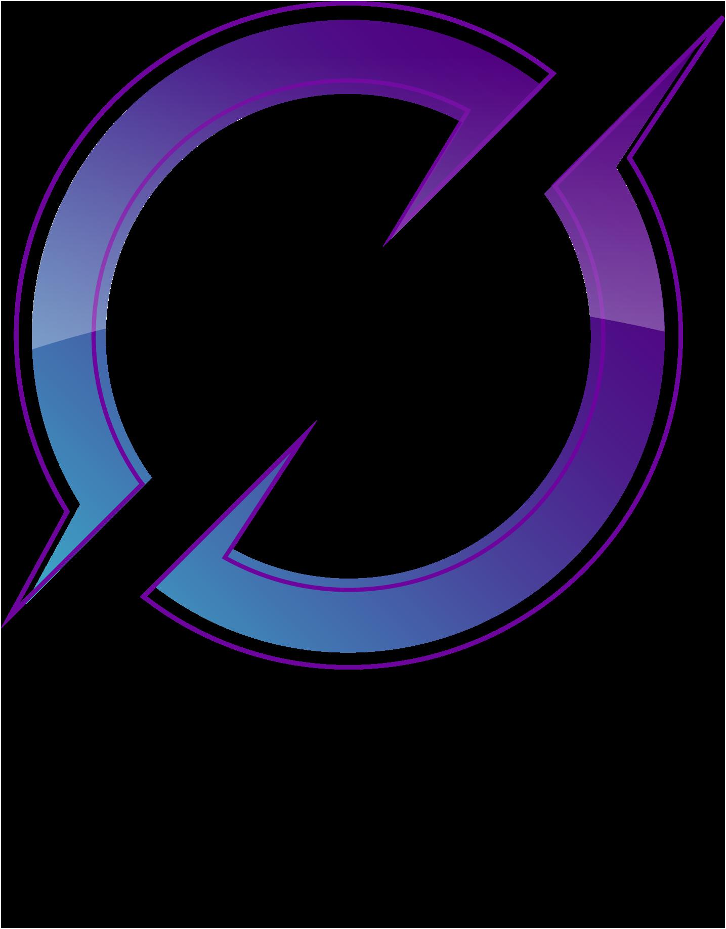 DZ-logo-full.png