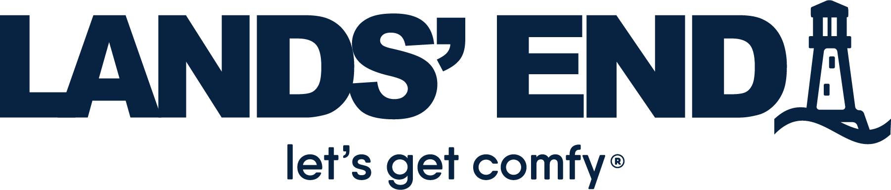 LE21_logo_STANDARD_WITH_STRAPLINE_PMS289.png