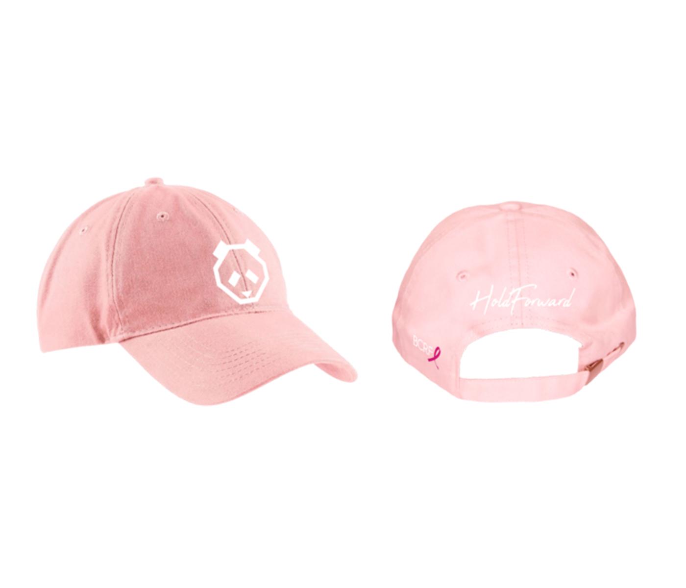PG Hat .jpg
