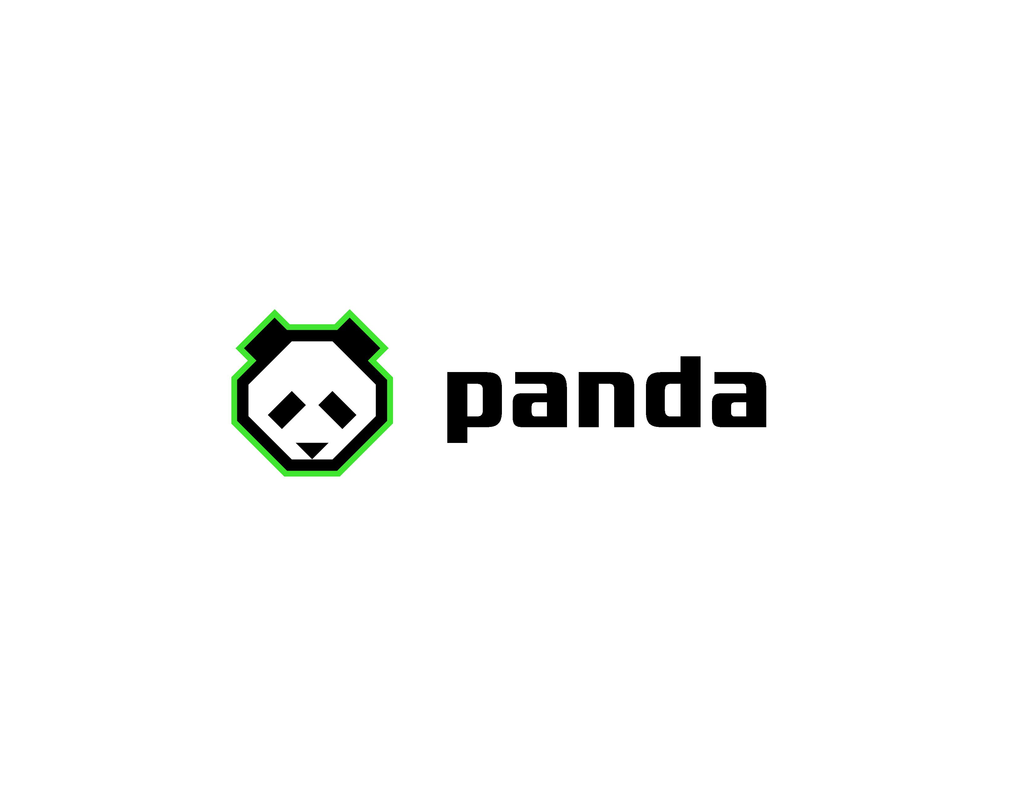 Panda_HorizontalLogo_wR_RGB_Logo.png