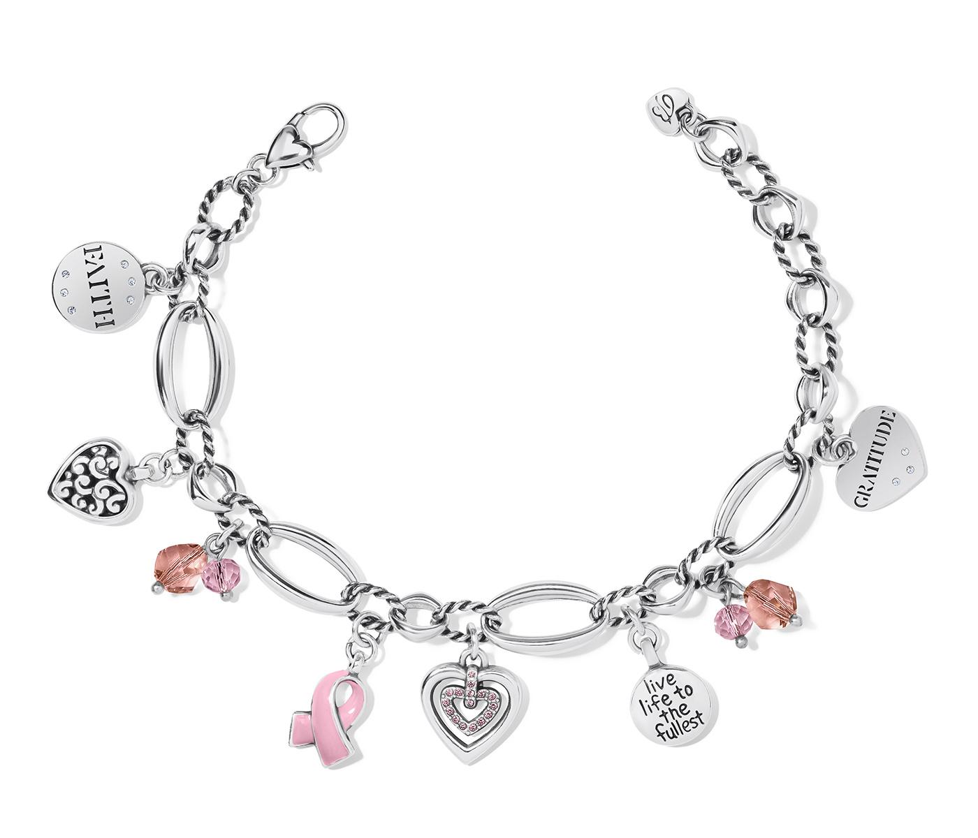 Power of Pink 2021 Bracelet.jpg