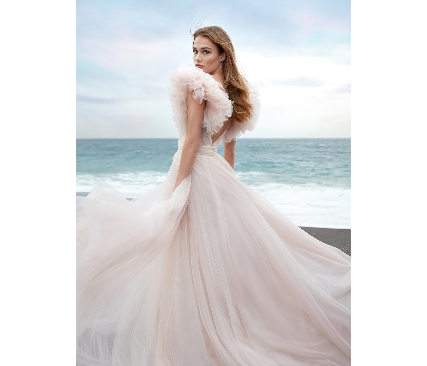 Prono Dress A3.jpg