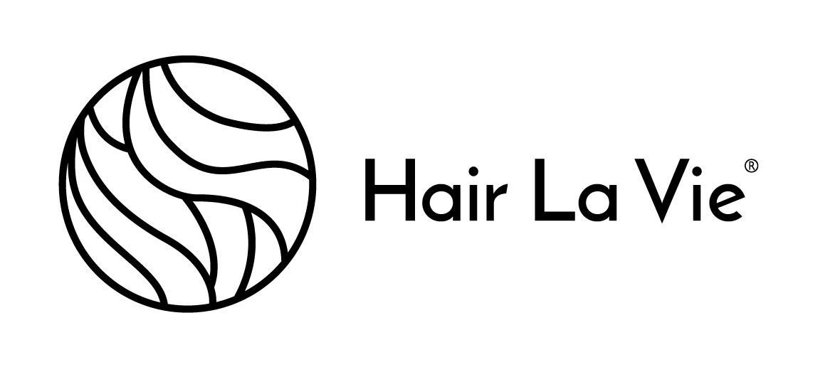 hlv-logo-horizontal - Annie Sovran.png
