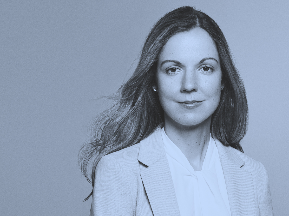 Dr. Priscilla Brastianos