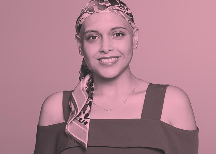 Natalie Rivera