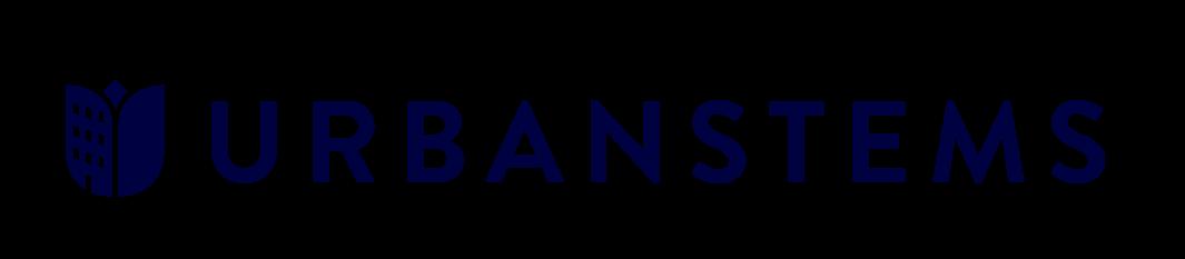 2-urbanstems-horizontal-blue-logo.png