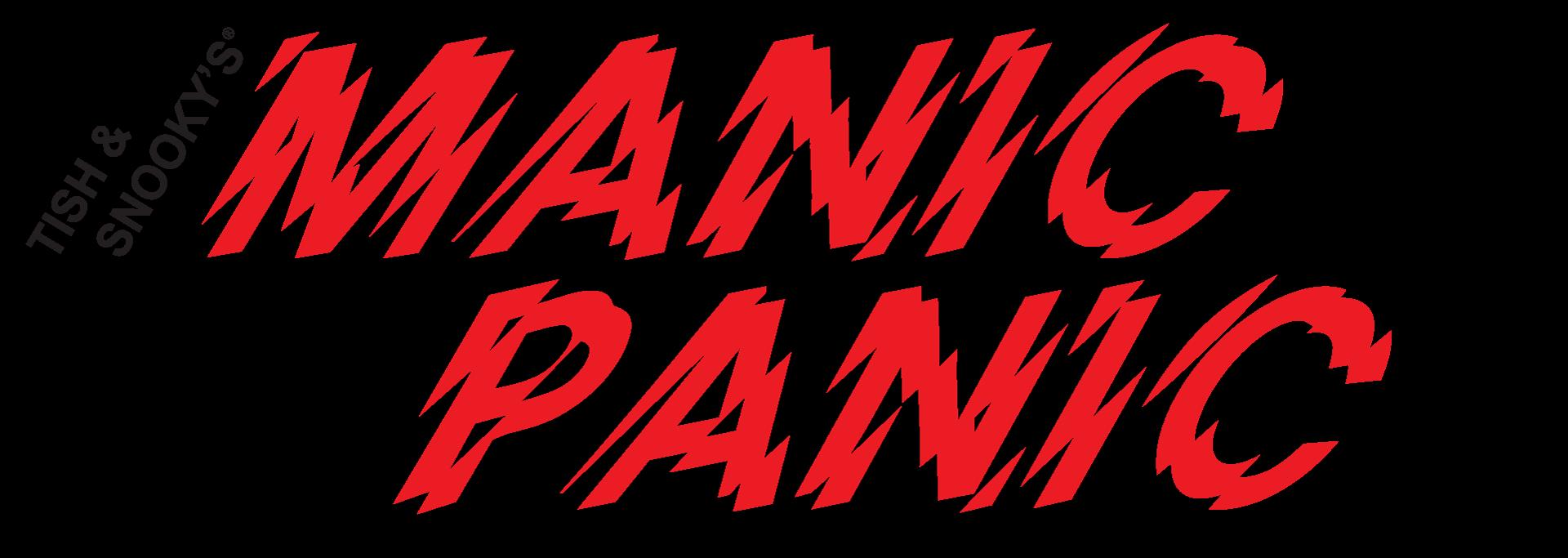 2018-Manic-Panic-Logo.png