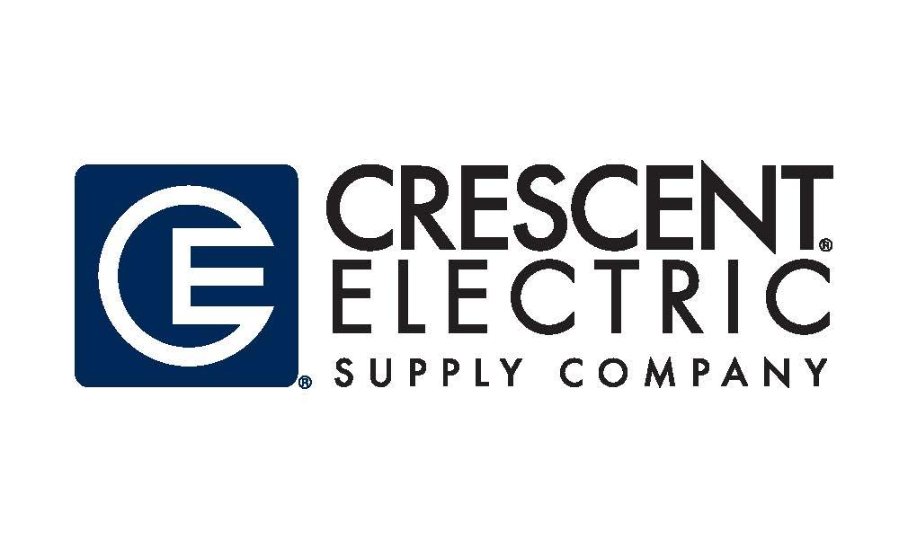 CE Logo - Carl Freiburger.jpg