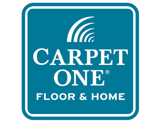 Carpet-One.png