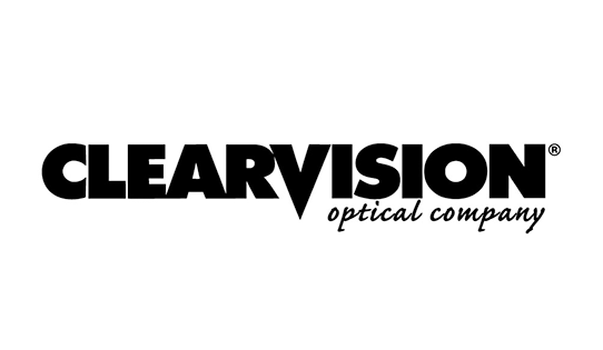 Clearvision Partner Logo