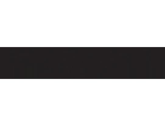 Coach Partner Logo