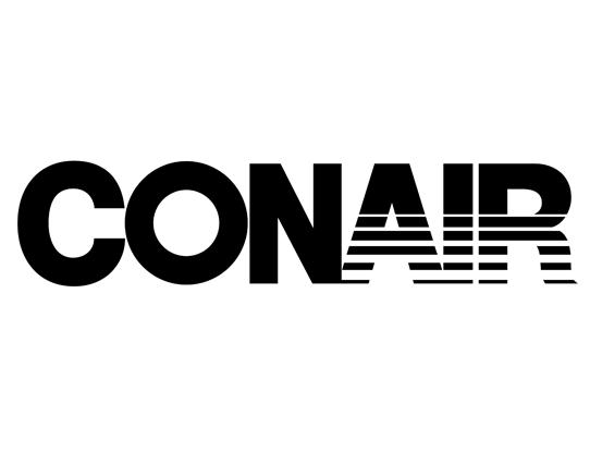 Conair Partner Logo