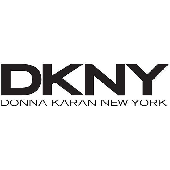 DKNY Partner Logo