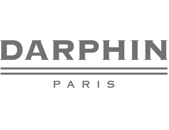 Darphin Partner Logo