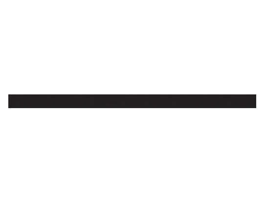 David-Yurman.png