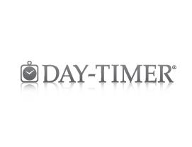 Day Timer Partner Logo