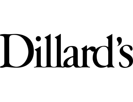 Dillards Partner Logo