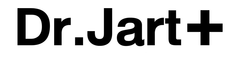 Dr.Jart+ x BCRF