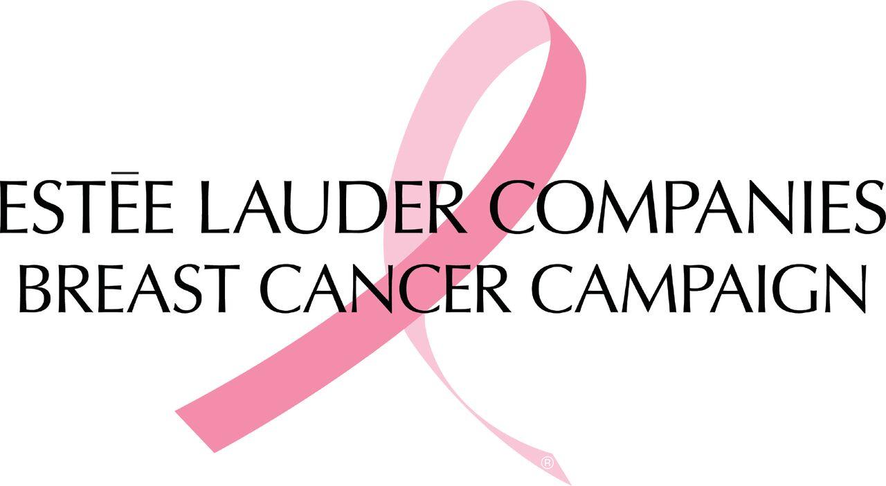 Estee Lauder Partner Logo