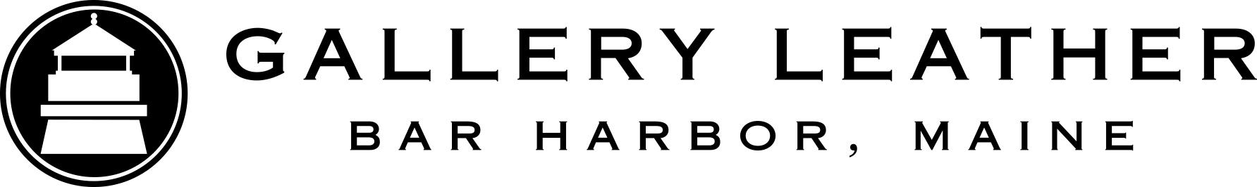 Gallery Leather Logo.png
