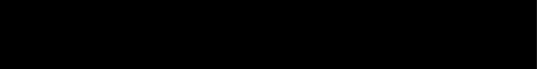 Glyder  Partner Logo