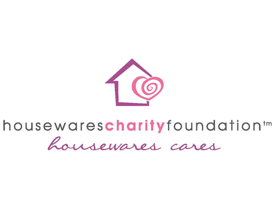 Housewares-chairty-foundation.png