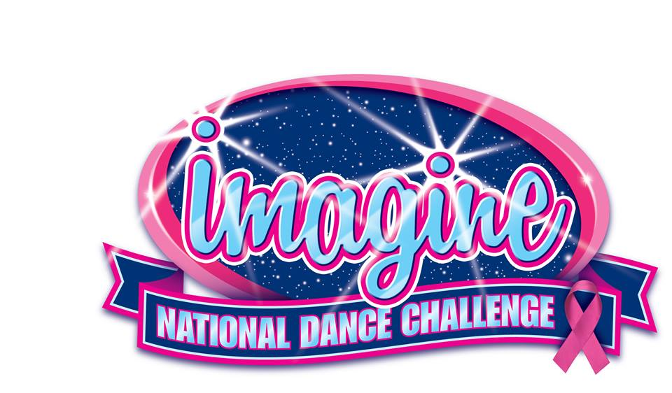 Imagine  Partner Logo