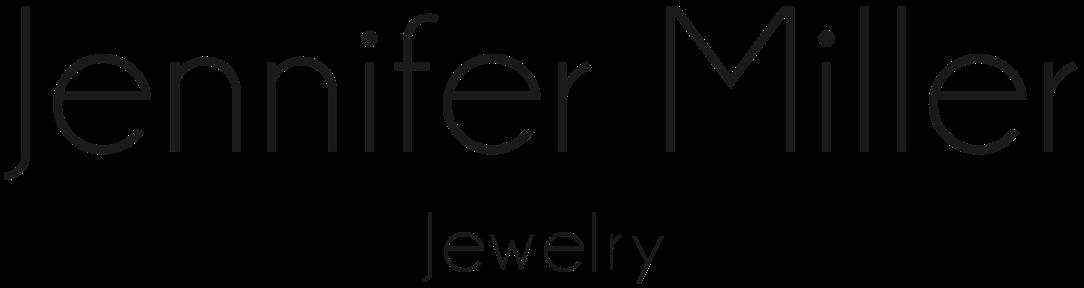 Jennifer Miller Jewelry x BCRF