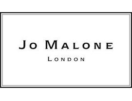 Jo Malone Partner Logo