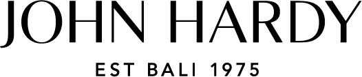 John Hardy Logo.jpg