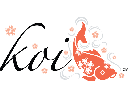koi Design, LLC