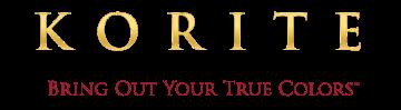 Korite Partner Logo