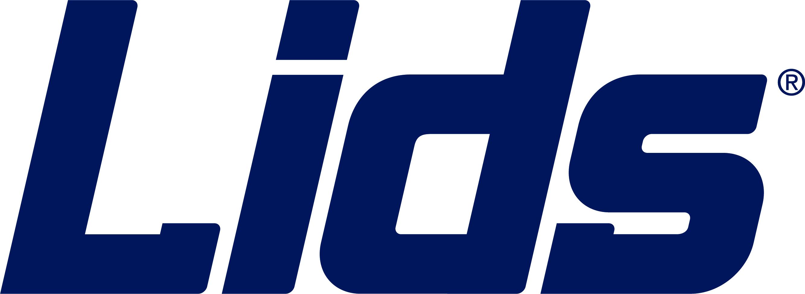 LIDS_logo_Primary_CMYK.jpg