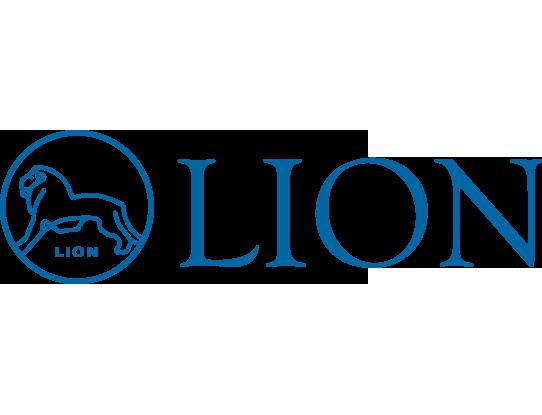 Lion Partner Logo