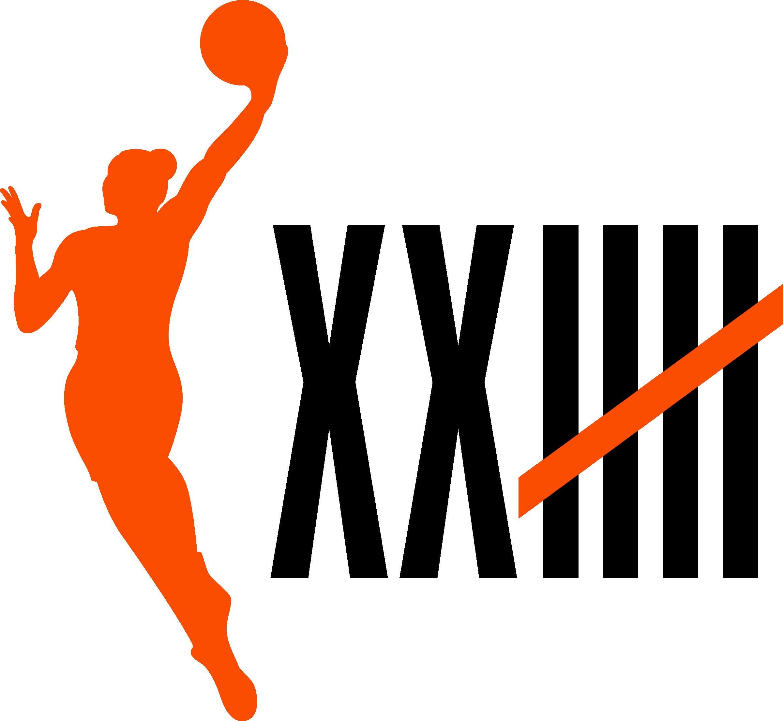 Logo WNBA.png