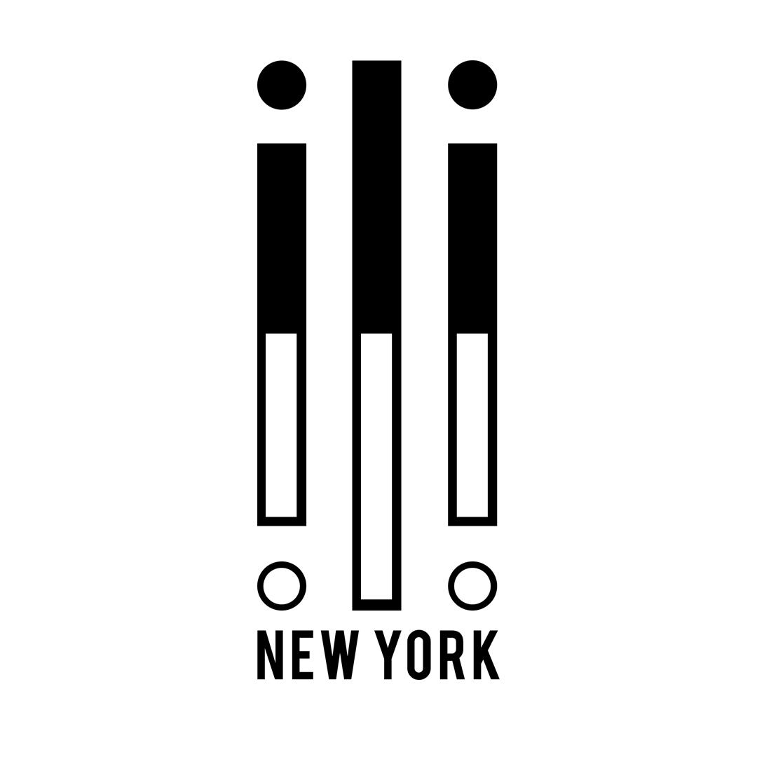 Logo-One - Merry Abraham.jpg