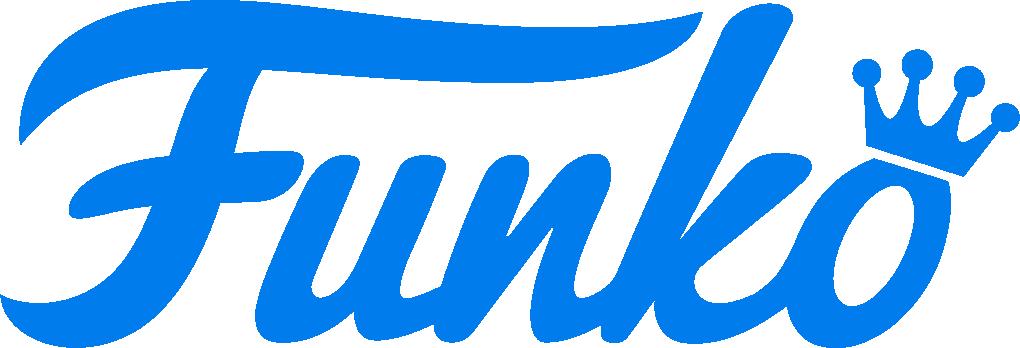 Logo_PNG_Funko_Logo_RGB_Blue - Eryne Lagman.png