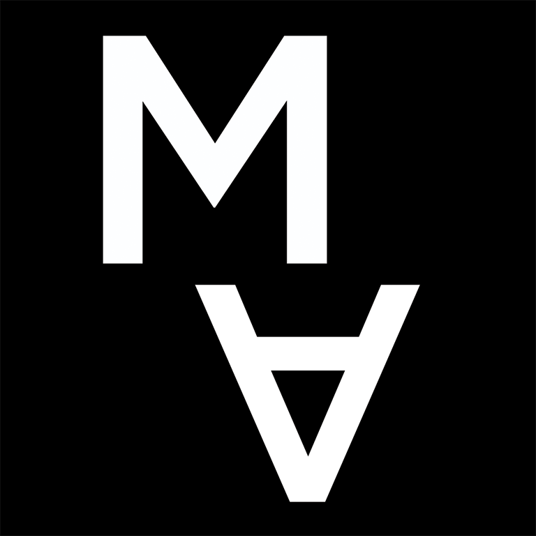 Ma-Logo-768x768.png