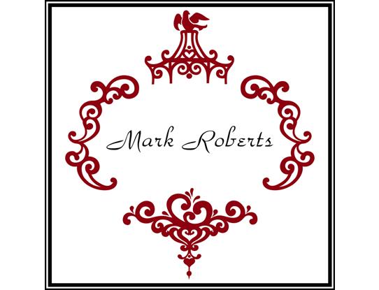 Mark-Roberts.png