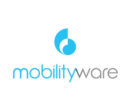MobilityWare Partner Logo
