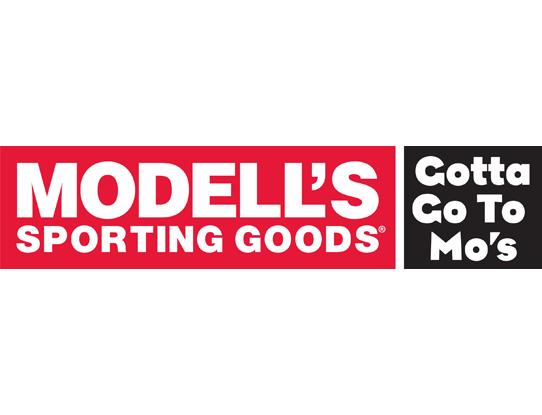 Modells Partner Logo