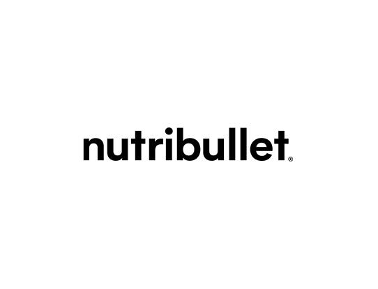 BCRF partner NutriBullet